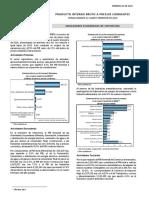 pib_precr2020_02.pdf