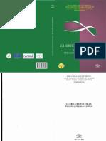T [L]  Currículo escolar.pdf