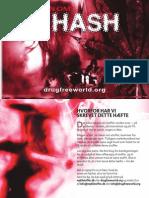 Sandheden Om Hash