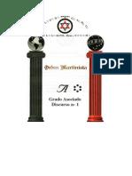 O.M.DISCURSO PORTADA.pdf