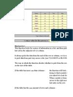 Excel Lookup special.xlsx