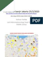 Banjir Jakarta 25Feb2020_halmarhalide