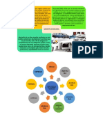 garantias mobiliaria.pptx