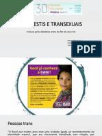 apresentação apnpuh 2019 - Recife