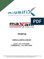 perfis-alumifix_janeiro_2020_sem-peso