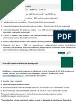 Oferta Groupama-  beneficii_procedura despagubire