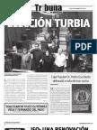 tribuna_561