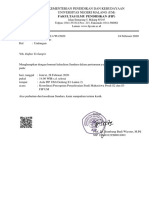 Undangan_Mhs S2 dan S3_.pdf