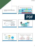 Taller de Diseño de Procesos GFVD.pdf