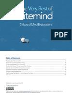 Best of Litemind eBook