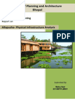 infra report.pdf