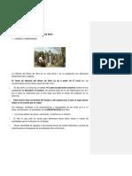 Catequesis del Buen PastorJUNIO2015.docx