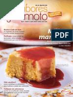 Receitas Ajinomoto Milho e Mandioca.pdf