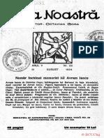33443046 avram iancu.pdf