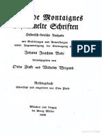 – Reisetagebuch.pdf