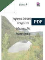 Resumen_Ejecutivo_POEL_Salamanca