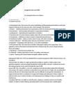 Management Process and Organization Behavior