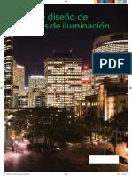 Guia_iluminacion_CS3.pdf