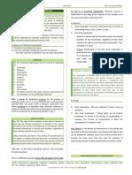 Corpo-Finals.pdf