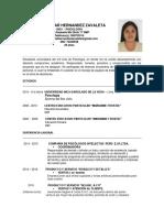 YULEISI PILAR HERNANDEZ ZAVALETA CURRICULUM 2020.docx