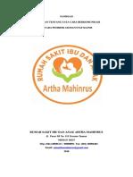 kupdf.net_panduan-tata-cara-berkomunikasi-profesional-pemberi-asuhan-staf-klinis-ppa.pdf