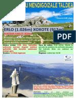 20200301 Erlo-Xoxote Cartel