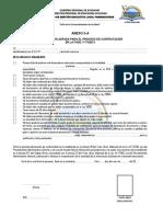proceso-de-contrato-docente-2020