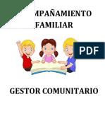 CARATULAS DE COMPONENTES.docx