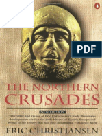 The_Northern_Crusades_2nd_Edition_-_Eric_Christiansen.epub