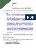 NR10 - Validade do SPDA.pdf