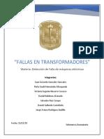 Equipo4_Transformador_DF