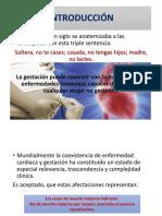 CARDIOPATIAS.pptx