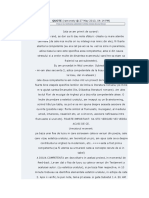 Recomandari pentru rezolvarea subiectelor titularizare.doc