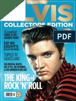 2015 - Vintage Rock Presents Elvis Collectors Edition.pdf