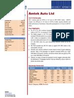 AMTAUTO_20100503
