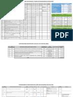 PPT ADQUISICIONES Y PROGRAMACION 20200216.pptx