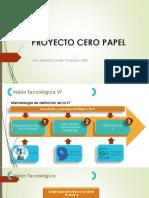 PROYECTO CERO PAPEL_CORONEL.pptx