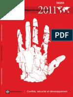 589880FRENCH0P071930B09782744075315 (1).pdf