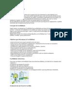 Factibilidad y Viabilidad.docx