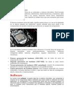 Qué es Hardware.docx