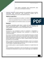 Analisis-comparativo-de-ladrillos-sustentables.docx