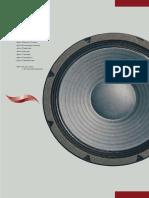 CIARE Professional.pdf