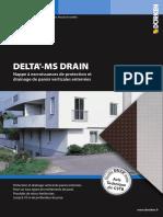 Ms-Drain.pdf