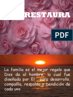 teoterapia-del-amor-un-amor-que-restaura.pdf