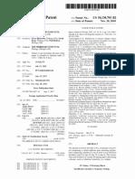 United States Patent US10130701