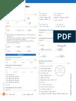 M10_Solucionario_evaluaciones