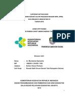 Laporan Aktualisasi dr apriyanto.docx