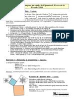 Solutions-épreuve-de-découverte-2019_2020