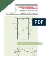 Calculo-de-Matriz-de-Rigidez-Lateral-12.xlsx