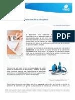Relacion de las finanzas con otras diciplinas.pdf